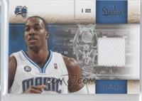 Dwight Howard /249