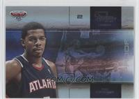 Joe Johnson /99