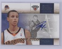 Stephen Curry /199 [Near Mint‑Mint]