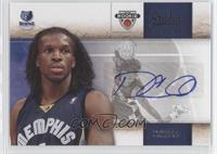 DeMarre Carroll /199