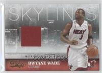Dwyane Wade /249