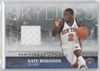 Nate Robinson /249