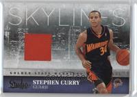 Stephen Curry /249