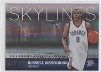 Russell Westbrook /199