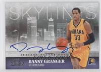 Danny Granger /99