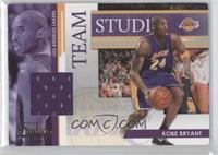 Kobe Bryant, Pau Gasol /249