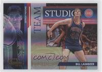 Bill Laimbeer, Joe Dumars /199