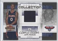 Jeff Teague /250