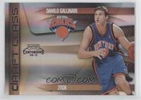 Danilo Gallinari /50