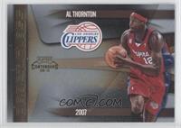 Al Thornton /100