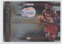 Al Thornton