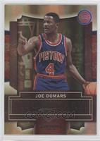 Joe Dumars /50