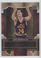 Jeff Hornacek /50