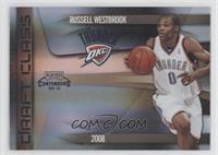 Russell Westbrook /50