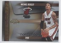 Michael Beasley /100