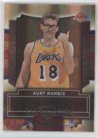 Kurt Rambis /50