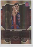 Bill Laimbeer /50