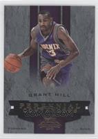 Grant Hill /100