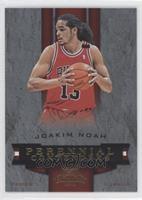 Joakim Noah /100