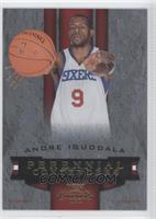 Andre Iguodala /100