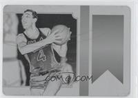 Dolph Schayes /1