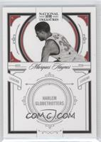 Marques Haynes /99