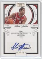Shane Battier /25