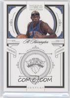 Al Harrington /10