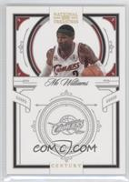 Mo Williams /5