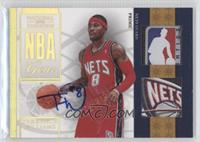 Terrence Williams /5