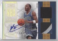 Wayne Ellington /49
