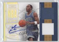 Wayne Ellington /30