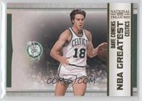 Dave Cowens /25