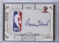 Jerry West /5