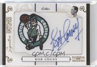 Bob Cousy /54