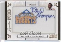 David Thompson /51