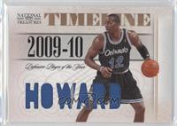 Dwight Howard /99