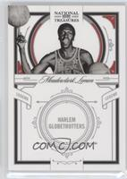 Meadowlark Lemon /99