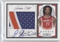 Jordan Hill /99