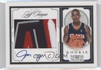 Jeff Teague /99