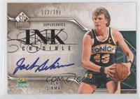 Jack Sikma /399