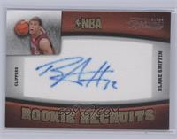 Blake Griffin /299 [Near Mint‑Mint]