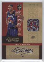 Tracy McGrady /1