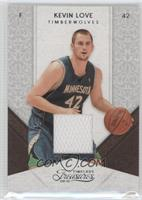 Kevin Love /100