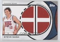 Steve Nash /100