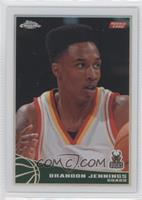 Brandon Jennings /500