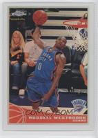 Russell Westbrook /500