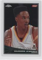 Brandon Jennings /999