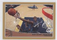 Antawn Jamison /2009