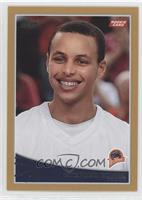 Stephen Curry /2009
